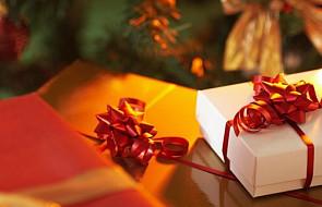 Trwa akcja zbierania nietrafionych prezentów