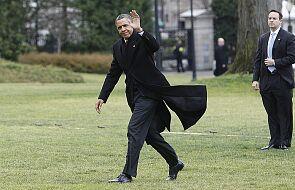 Koniec pierwszej kadencji Obamy. I co dalej?