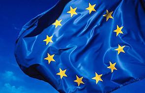 """Polskie """"nie"""" dla unijnych regulacji ws. majątku"""