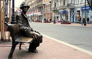 """""""Dziennik Polski"""": Rok zbyt wielu patronów"""