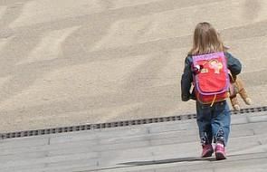 Senat: ustawa ws. sześciolatków-bez poprawek