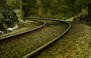 Pociąg donikąd
