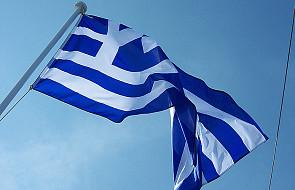 Abp Foskolos: Grecy muszą zmienić mentalność
