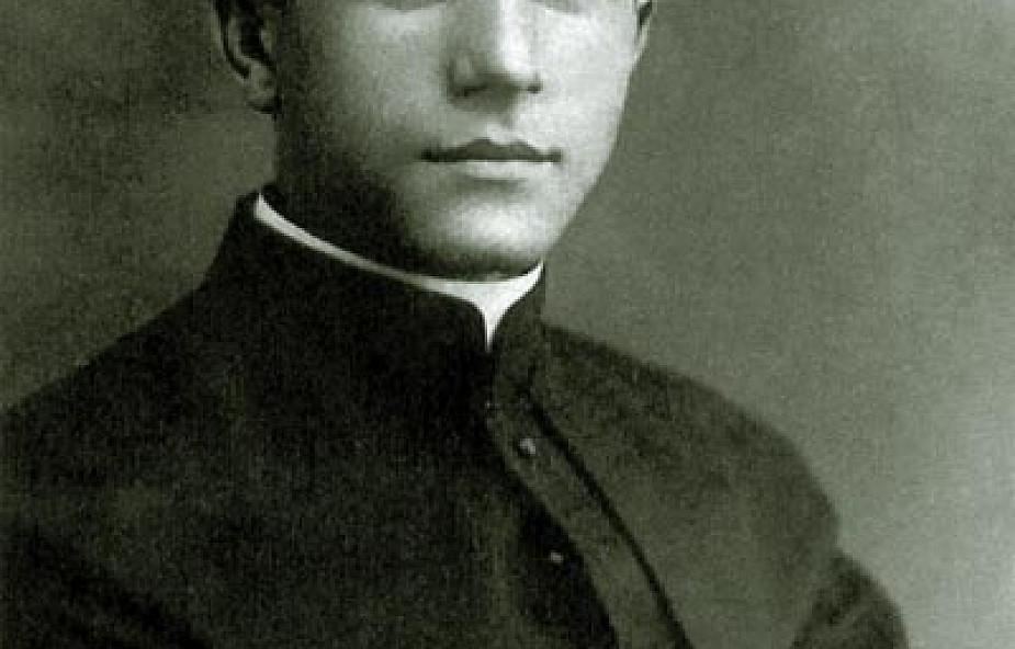 Białystok uczcił bł. ks. Michała Sopoćkę