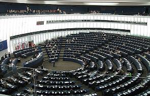 """""""Dziennik Gazeta Prawna"""": Ostrzejsze niż ACTA"""