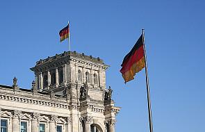 Duchowni kandydatami na prezydenta Niemiec