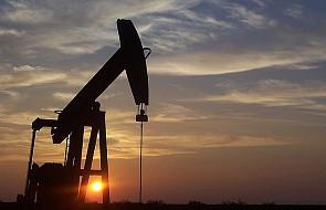 """""""FT"""": Iran ma problemy ze sprzedażą ropy"""