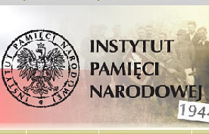 """""""Obecnej struktury IPN nie da sie zachować"""""""