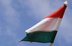KE chce zawieszenia funduszy UE dla Węgier