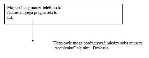 Refleksja z pomocą form graficznych - zdjęcie w treści artykułu nr 3