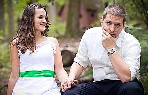 Z zawieraniem małżeństwa nie ma żartów