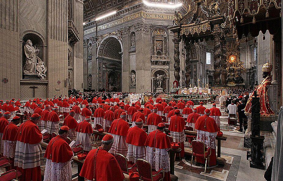 """""""L'OR"""": o znaczeniu łaciny dla życia kapłańskiego"""