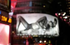 Reklama daje ciała