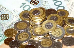 KAI: Raport o stanie finansów w Kościele
