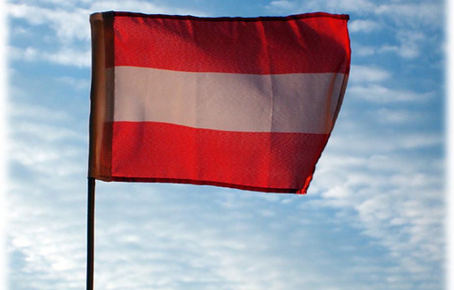 Austria: oszczędności tak, ale czyim kosztem!