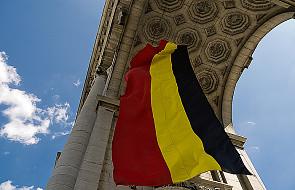 Belgia: tylko 3 proc. katolików praktykujących