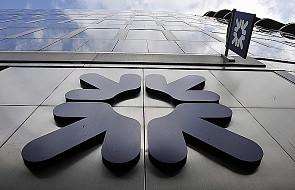 Prezes RBS: płace bankierów są za wysokie