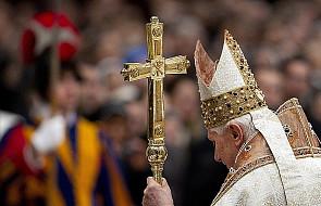 Nowa ewangelizacja to zadanie dla zakonników