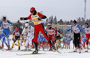 Kowalczyk liderką klasyfikacji generalnej