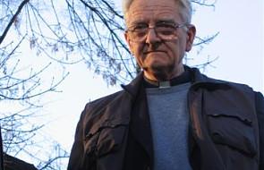 """""""Szymborska uczyła patrzeć na życie z pokorą"""""""