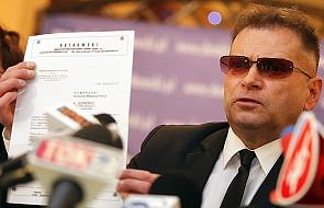 Prokuratura vs. Rutkowski. Sprawa w toku