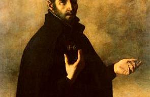 Ks. Machniak: Ignacy Loyola jest mistykiem