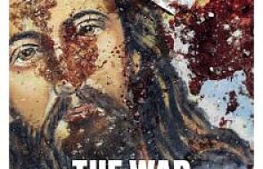 Koniec milczenia o mordowaniu chrześcijan