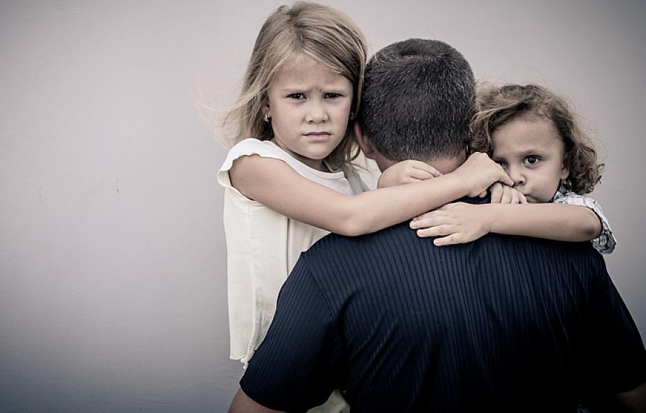 Rodzina na terapii