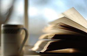Wyznania lekturoholika