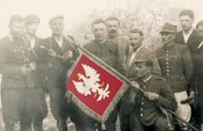 """""""Walczyli o Polskę, a zostali wyklęci"""""""