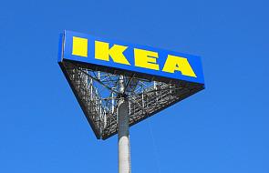 Czy IKEA szpiegowała pracowników i klientów?