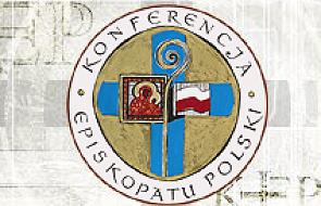 13-14 marca zebranie Episkopatu Polski