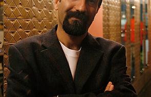 Iran: odwołano powitanie zdobywcy Oscara