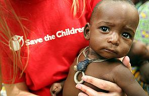 W Wielkim Poście pamiętajmy o głodujących