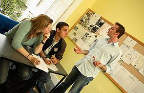Nauka religii w szkołach publicznych w Europie