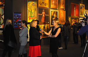 Pastel Pabla Picassa na aukcji w Rzeszowie