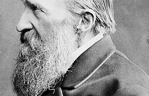 125 lat temu zmarł Józef Kraszewski