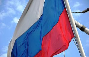 Rosja ociepla sosunki dyplomatyczne z Gruzją