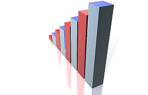 CBOS: 2/3 Polaków źle o sytuacji w kraju