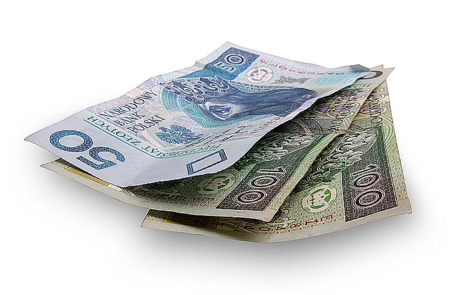 Roczna składka ZUS dla księży to ponad 5 tys. zł
