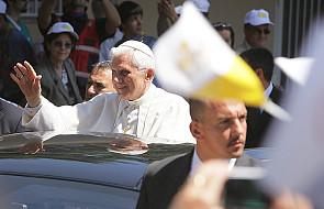 Opinie o wizycie Benedykta XVI na Kubie