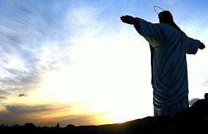 Co ma do zaoferowania ludziom Jezus Chrystus?
