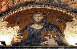 Jak rozumieć pobyt Jezusa na ziemi?