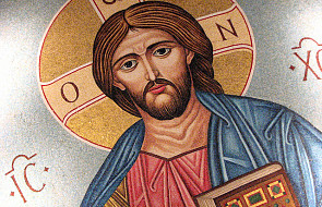 Kim jest Jezus Chrystus?