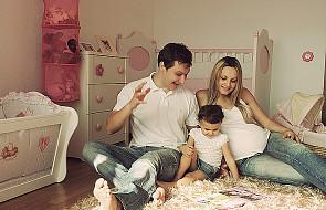 Rodzina - trwała budowla, czy domek z kart?