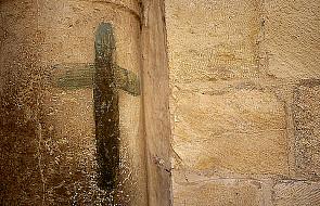 Żydowscy wyznawcy Jezusa