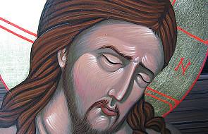 Panie, chcemy ujrzeć Jezusa - J 12, 20-33
