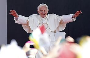 Papież rozpoczął pielgrzymkę na Kubie
