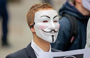 """""""Rz"""": Internauci znowu chcą protestować"""
