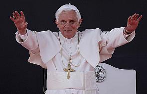 Papieskie orędzie na ŚDM - przeczytaj